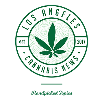 L.A. Cannabis News