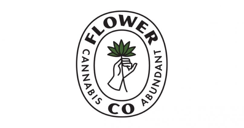 Flower Co  Brings Wholesale Cannabis Pricing To Los Angeles